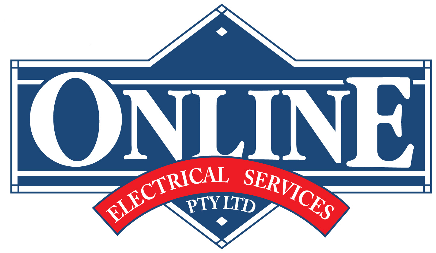 Online Electrical Services