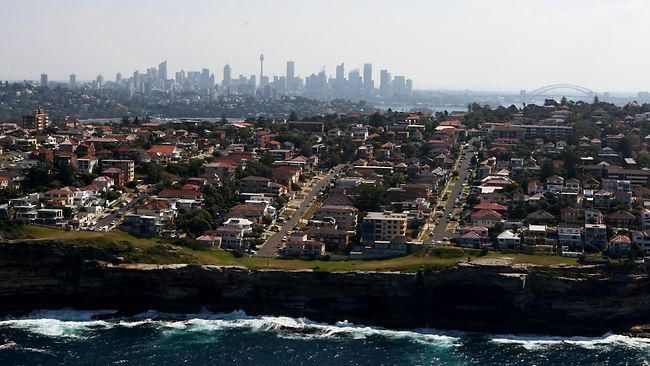 Eastern Suburbs Online Electrical Services
