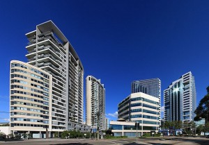 800px-Chatswood,_New_South_Wales_(April_2009)